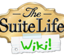 The Suite Life of Karan and Kabir Wiki