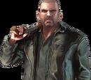 GTA Wiki:Vezetőség
