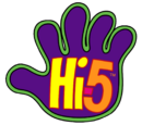 Lista de integrantes e ex-integrantes do Hi-5