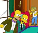 Episodes named after Smithers