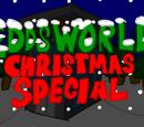 Eddsworld Christmas Special