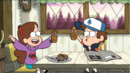 S1e2 dipper and mabel syrup exclamation.png