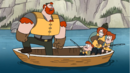 S1e2 muscular father in boat.png