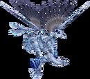 Xemnas (Dragon)