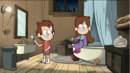 S1e3 dipper and mabel brushing teeth.png