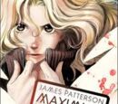 Maximum Ride: The Manga (1)