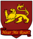 File-House Lannister.png
