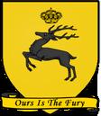 File-House Baratheon.png