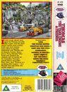 Coalandotherstories1988backcoverandspine.jpg