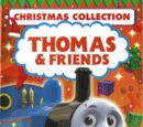 The Biggest Ever Christmas Collection