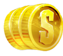 Safari Coins