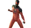 Scarlet Spider 2012