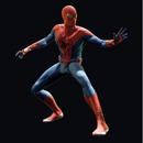 Default suit.png