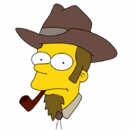 600px-Howland Simpson.png