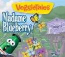 Madame Blueberry (episode)