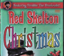 Red Skelton Christmas (Video release)