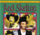 (Video release) Red Skelton Holiday Collection