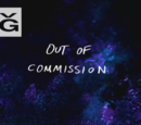 Out of Commission/Gallery