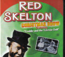 Red Skelton Christmas Show (Video release)