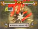 Byakugan Three Kicks.png