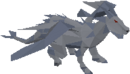 Ancient steel dragon.png