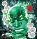 Supreme Intelligence (Earth-616) from Avengers Vol 4 27 0001.jpg