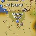ShantyPass.png