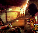 Max Payne 3 Downloadable Content