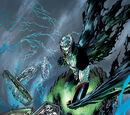 Justice League Vol 2 10/Images
