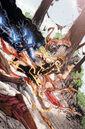 Teen Titans Vol 4 10 Textless.jpg