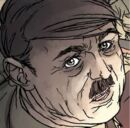 Adolf Hitler (Earth-98570) from Fantastic Four Vol 1 605.1 page --.jpg