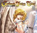 Grimm Universe Vol 1 0