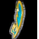 Medalla Jet.png