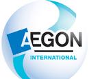 2012 AEGON International