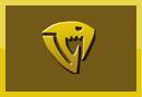 Sabertooth Symbole.png
