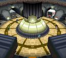 Battle Subway