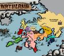 Earth Land