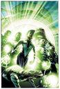 Green Lantern Corps 010.jpg