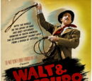 Walt & El Grupo
