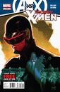 Uncanny X-Men Vol 2 15.jpg