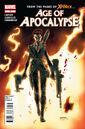 Age of Apocalypse Vol 1 5.jpg