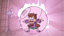 S1e2 insane mabel in hamster ball.png