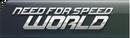 GameLauncher-Logo.png