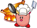 KDCED Artwork Chef Kirby (KSS).png