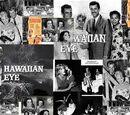 Intriga en Hawaii