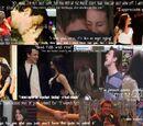 Finchel true love