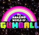 Lo straordinario mondo di Gumball