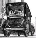 Carro do conde Olaf ICI.jpg