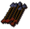 Arrows mithrill.png
