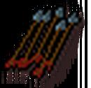 Arrows rune.png
